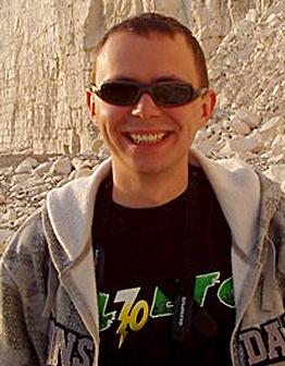 Roland Baranowski