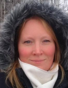 Lynette Vinck