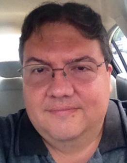 José Esteras - Creative Director, Game Developer, Level Designer
